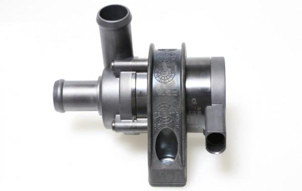 Zusatz- Wasserpumpe 7H0965561 Pierburg für VW T5 bis 2010