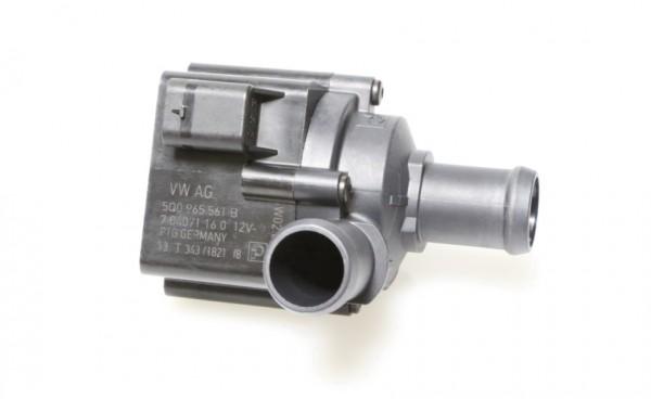 Zusatz- Wasserpumpe 5Q0965561 Audi VW Seat Skoda