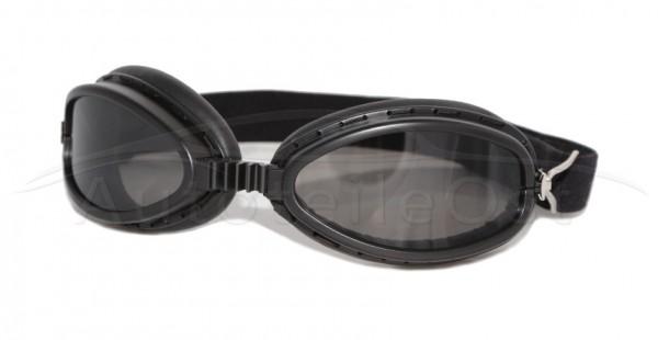107 Oldtimer Brille Riddick