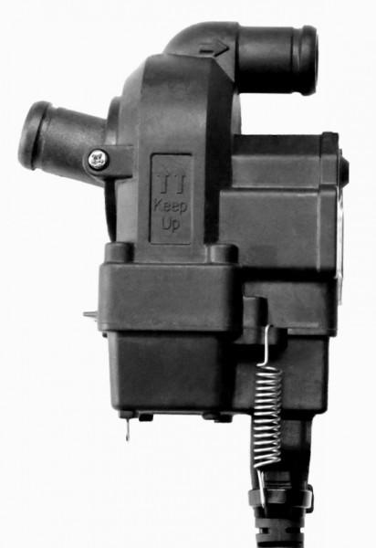 ATO ONE Motorvorwärmer 1100W 230Volt